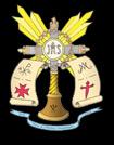 Junta de Cofradías